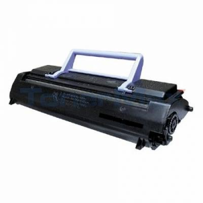 UNISYS 9606 TONER CARTRIDGE